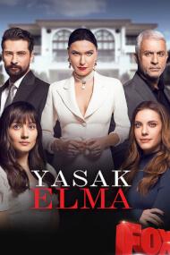 Yasak Elma – Episode 68