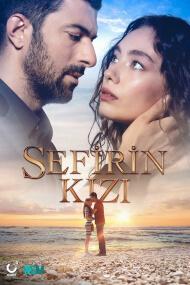 Sefirin Kizi – Episode 9