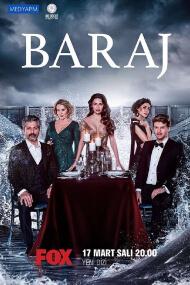 Baraj – Episode 9
