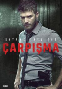 Carpisma