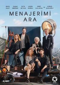 Menajerimi Ara – Episode 20