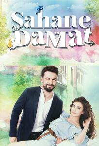 Sahane Damat – Episode 4